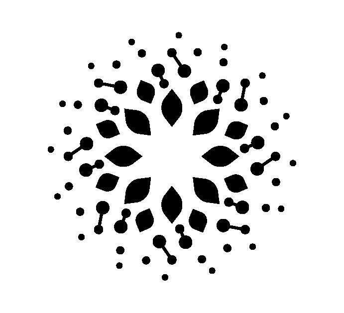 Serenalpes - Laboratoire - Rosace Serenalpes Black