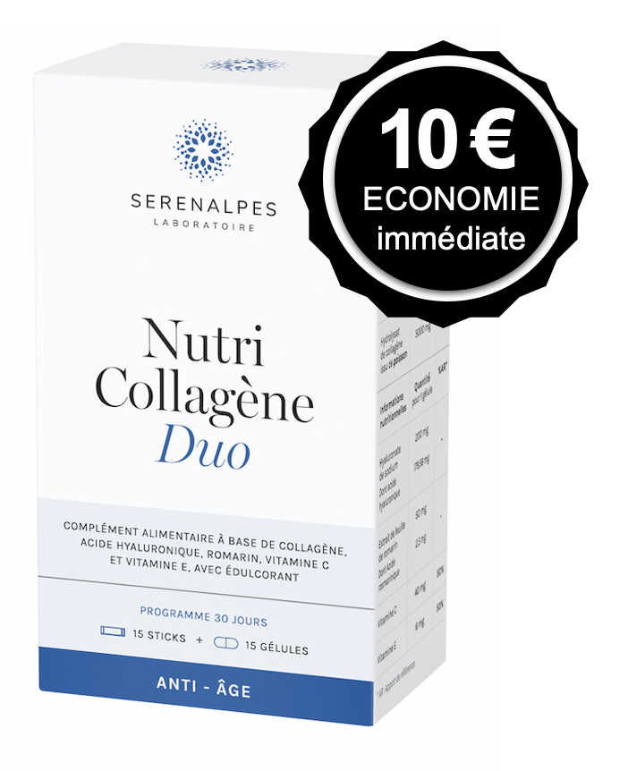 col offre black friday