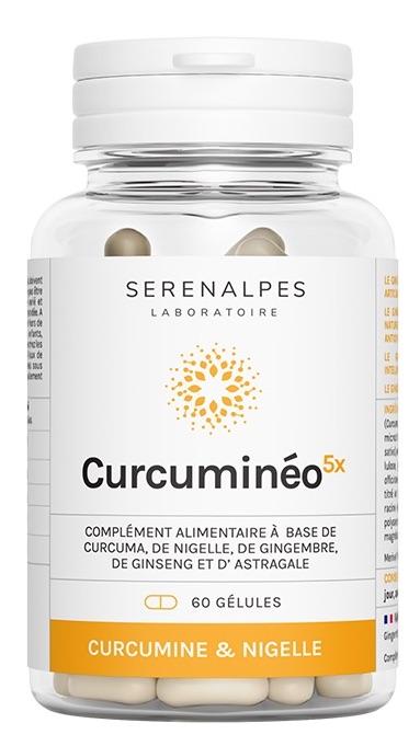 curcumineo