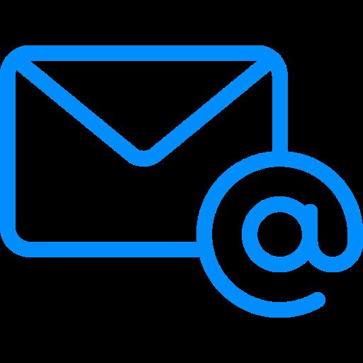 Serenalpes - Laboratoire - email 1
