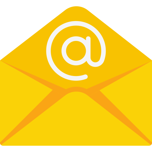 email serenalpes
