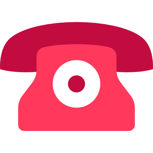 telephone serenalpes