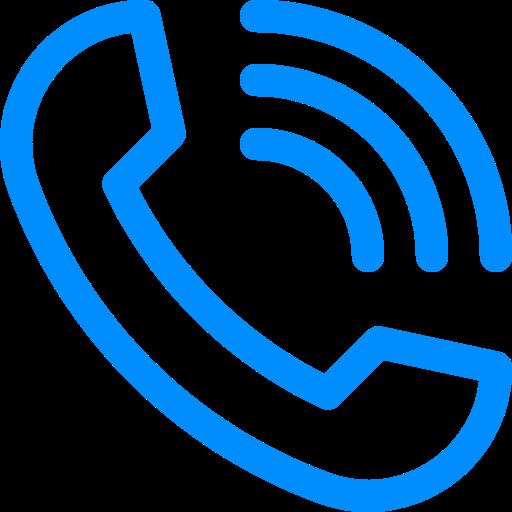 Serenalpes - Laboratoire - phone ringing