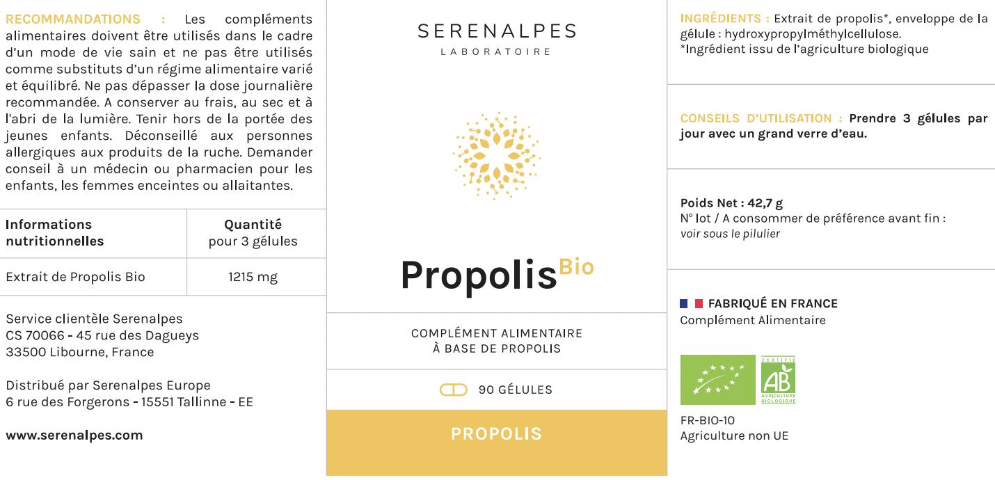 Serenalpes - Laboratoire - Capture décran 2021 06 28 à 11.57.20