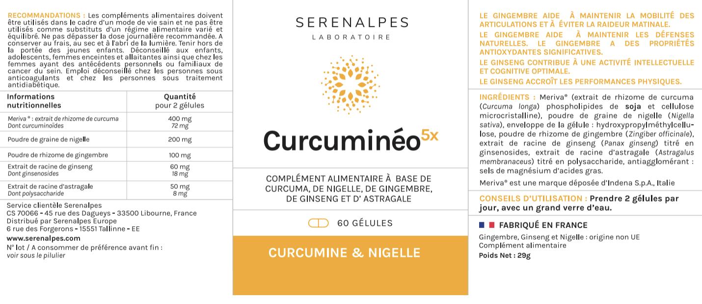 Serenalpes - Laboratoire - Capture décran 2021 06 28 à 11.57.32