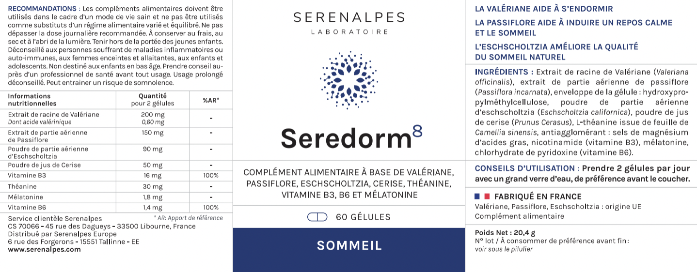 Serenalpes - Laboratoire - Capture décran 2021 06 28 à 11.59.09