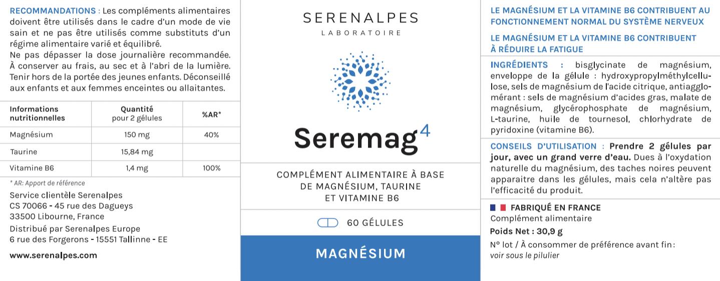 Serenalpes - Laboratoire - Capture décran 2021 06 28 à 11.59.22